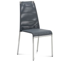 Lot de 2 chaises cloud domitalia