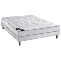 matelas latex. Black Bedroom Furniture Sets. Home Design Ideas