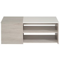 Table basse pannecé