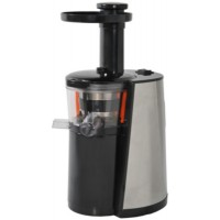 Presse fruits et légumes kitchenchef juice pro pc150