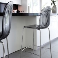Tabouret de bar playa, domitalia