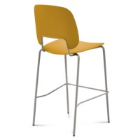 Tabouret de bar traffic, domitalia