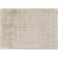 Tapis echo toulemonde bochart, sable