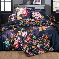 Housse de couette obsession tradilinge