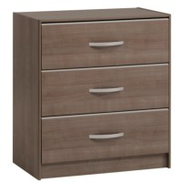 Commode plainemont