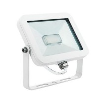 Projecteur led ultra compact 10w - led in