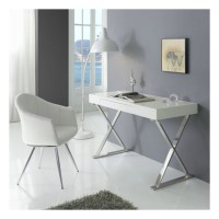 Bureau contemporain core zendart selection
