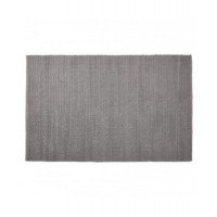 Tapis design tres grey