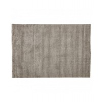 Tapis design dooc grey