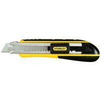 Cutter stnaley fatmax 18 mm