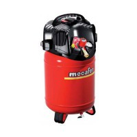 Compresseur vertical mecafer twenty 24l 1,5hp