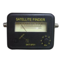 Pointeur satellite finder optex