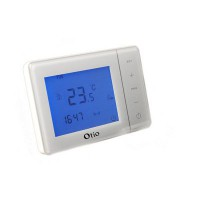 Thermostat digital programmable otio
