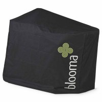 Housse pour barbecue blooma zelfo, kinley et barker