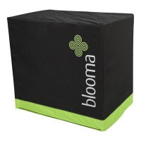 Housse pour barbecue blooma longley