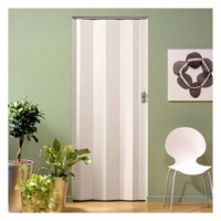 Porte de placard extensible - Porte accordeon castorama ...