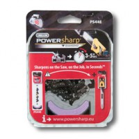 Chaine power sharp system 3/8 1,3mm 62e