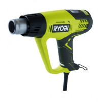 Decapeur thermique ehg2020lcd ryobi