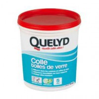 Colle sp