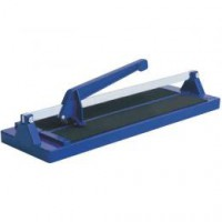 Coupe carrelage manuel 340 mm