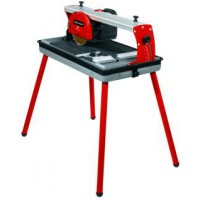 Coupe-carrelage rt-tc 430 u emballage abim