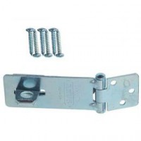 Porte-cadenas simple 76 x 29 mm