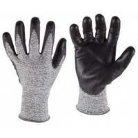 Gants anti-coupures - taille 10