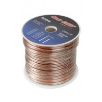 Cable audio real cable bobin p160t/30m