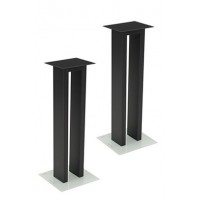 Support d'enceinte norstone kubben stand