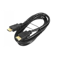 Cable video proline hdmi 1,5m
