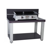 Desserte forge adour table trcf46