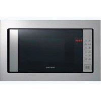 Micro ondes encastrable samsung fw 87 ss-t