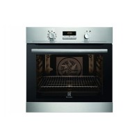 Four encastrable electrolux eoc2401aox