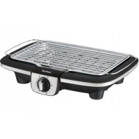 Barbecue tefal bg901d12 easy grill adjust