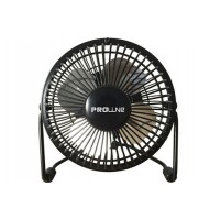 Ventilateur proline mvs10an
