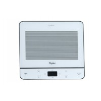 Micro ondes et gril whirlpool max36wnb