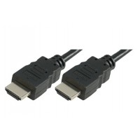 Cable video proline cordn hdmi 1,5m rip