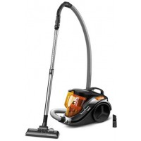 Aspirateur sans sac moulinex mo3723pa compact power cyclonic