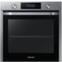 Four encastrable samsung nv75k5541bs inox