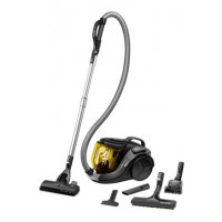 Aspirateur sans sac rowenta ro6984ea x-trem power cyclonic animal care