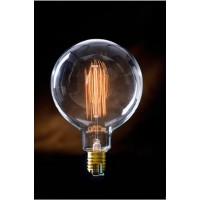 Ampoule vintage jurassic-light gordon