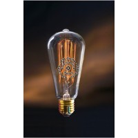 Ampoule vintage jurassic-light stan