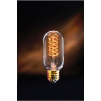 Ampoule vintage jurassic-light scott