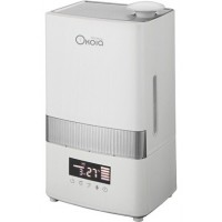 Humidificateur okoia ah450