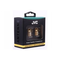 Cable video jvc sat coax mfx2+si g
