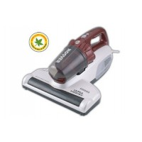 Aspirateur à main hoover ultra vortex mbsc500v
