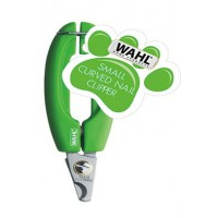Tondeuse pour animaux wahl animaux coupe griffe