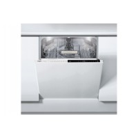 Lave vaisselle encastrable whirlpool wip4o32pt