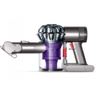 Aspirateur à main dyson v6 trigger + new