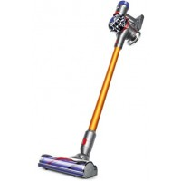Aspirateur balai dyson v8 absolute new